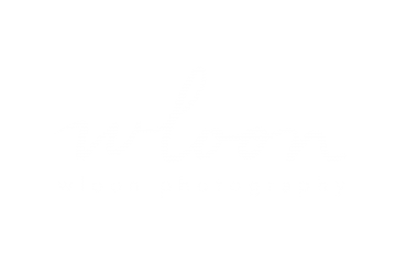 WLoon Photography - Malaysia & Destination Wedding Photographer